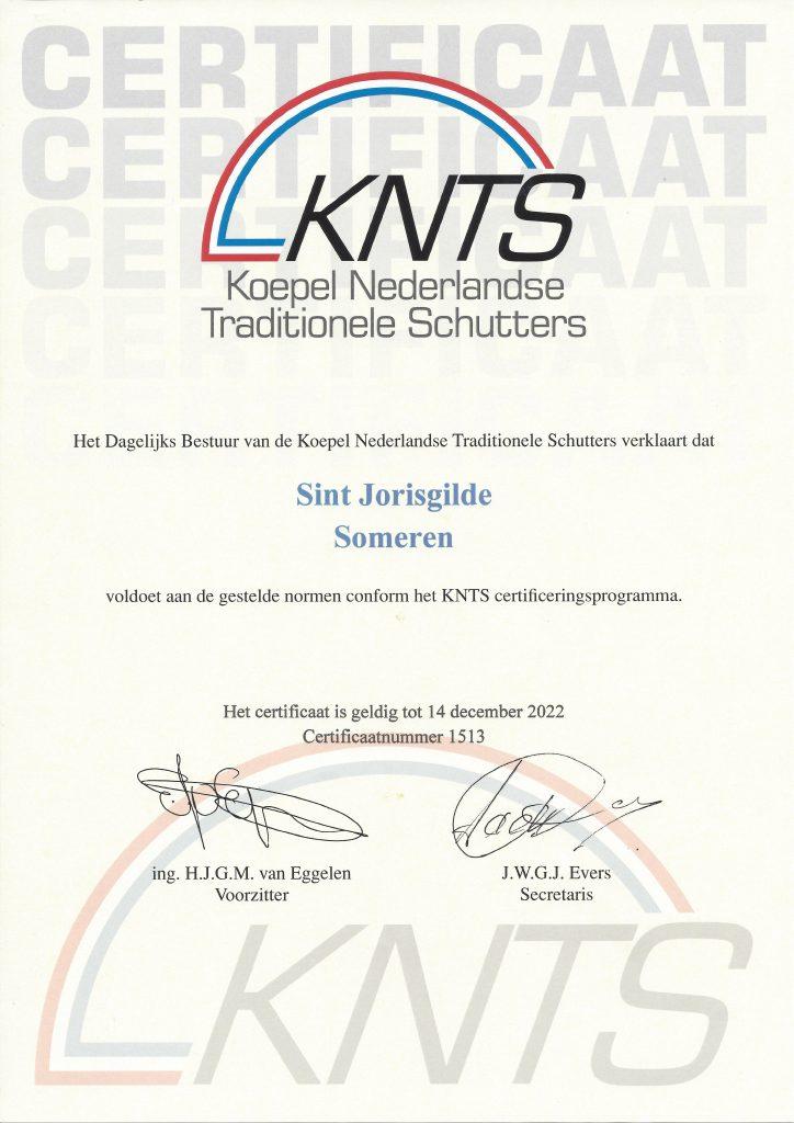 certificaat-2018-2022